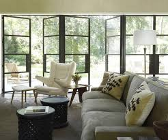 Interior Design Doors And Windows by 131 Best Steel Doors U0026 Windows Images On Pinterest Steel Doors