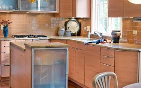 Kitchen Cabinet Components Cabinet Intriguing European Lacquer Kitchen Cabinets Magnificent