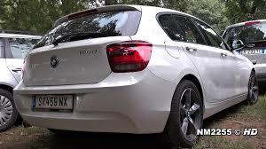 Bmw 1 Series Wagon 2012 Bmw 1 Series Hatchback On Details Youtube