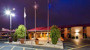 lighting stores in appleton wi best western appleton inn wi see discounts