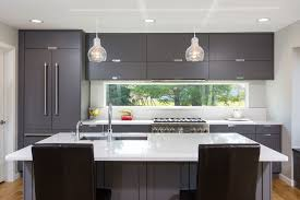 contemporary kitchen cabinets contemporary kitchen design with european style cabinets