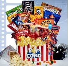 popcorn gift baskets popcorn gift box gift basket in pembroke ma candy jar and