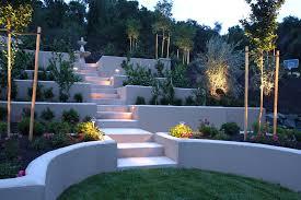 Backyard Steps Ideas 60 Outdoor Garden Landscaping Step Ideas