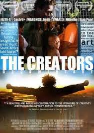 15 free movie poster template file the creators documentary