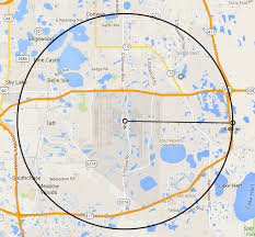 mco terminal map frequently asked questions orlando international aiport mco
