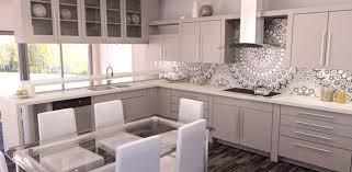 kitchen countertop trends in kitchens top home design granite