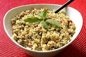 cuisine santé express taboulé express ma cuisine santé