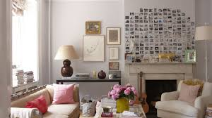 everything i learned from a day with rita konig british interior