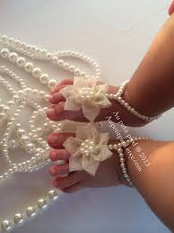 baby jewelry baptism best 25 baby christening gifts ideas on baptismal
