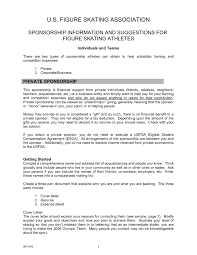 Resume Sample With Cover Letter by 100 Cover Letter Parts Best Cover Letter Examples Veterinary