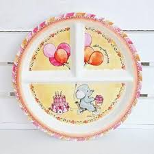 celebrate plate celebrate plate shop babybliss