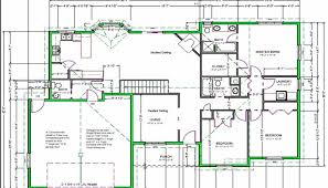 drawing house plans free 100 images floor plan free software