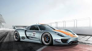 new porsche 960 mid engined porsche 960 supercar pushed back amid dieselgate