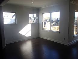 Bentcreeke Laminate Flooring 6123 Christmas Drive Lot 1447 Nolensville Tn Mls 1871959