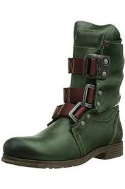 discount womens boots uk buy fly cowboy biker boots for fashiola co
