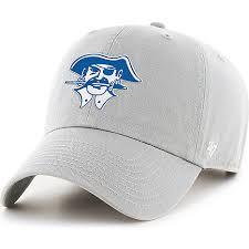 seton hat seton adjustable cap seton