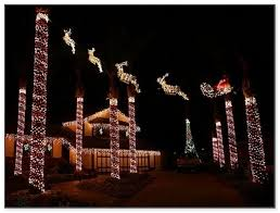 lighted decorations wholesale