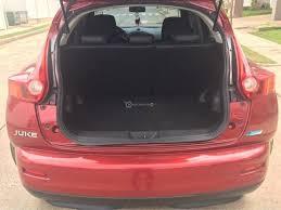nissan juke used 2013 used car nissan juke panama 2013 se vende juke 2013