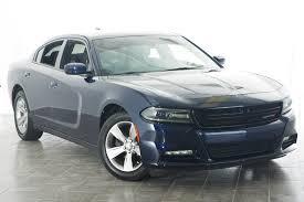 used lexus killeen tx mazda killeen vehicles for sale in killeen tx 76542