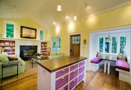 small great room houzz