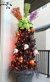 119 best tabletop christmas tree ideas for all seasons images on