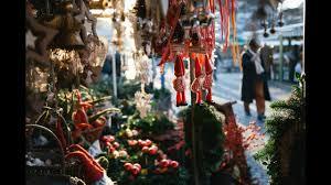 munich christmas markets 2016 youtube