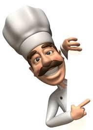 cherche chef de cuisine 300 emplois de cuisiniers au royaume uni grâce à linker