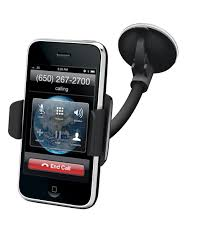 porta iphone auto soporte auto release iphone 4 keng 2 jpg