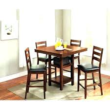 dining room table cloth dining room table protector russellarch com