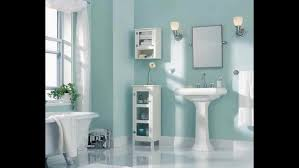 behr bathroom paint color ideas remarkable popular bathroom paint colors behr top fascinating