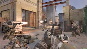 Call Of Duty 3 Maps Modern Warfare 3 U0027s Next Map Announced With Screenshots