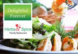multi cuisine meaning bhusawal restaurants jalgaon restaurants food and drink at