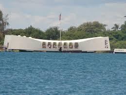 Az Flags Half Mast December 7 U2013 Pearl Harbor Day