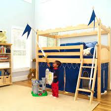 loft bed hacks loft beds kids loft bed room for three bunk stylish hacks 2 beds