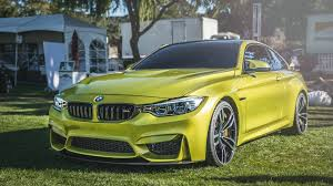 green bmw m4 bmw m4 background 36036 1920x1080 px hdwallsource com