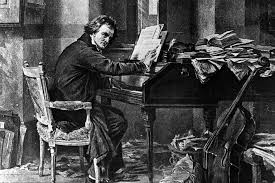 beethoven biography in brief a beginners guide to ludwig van beethoven