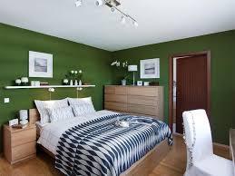 Schlafzimmer Modern Beispiele 105 Wohnideen Für Schlafzimmer Designs In Diversen Stilen Coole