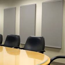 Interior Metal Wall Panels Alphaperf Metal Acoustic Panel Acoustical Solutions