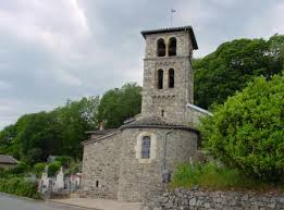 Vernay, Rhône