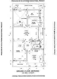 10 marla house map design house interior