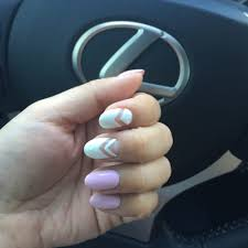 dream catcher nails art yelp
