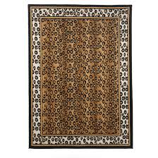 Cheap Outdoor Rug Ideas by Area Rug Neat Cheap Outdoor Rugs And Brown Area Rug Nbacanotte U0027s