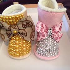 ugg boots sale childrens 111 best baby gifts images on baby shoes kid