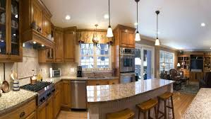 Contemporary Kitchen Lights Pendant Lighting Rustic Ceiling Lights Floor Lamps Kitchen Drop