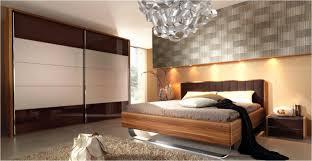 Schlafzimmer Komplett Sonoma Eiche Luxus Schlafzimmer Komplett Massivholz Schön Home Ideen Home Ideen
