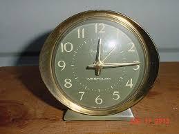 37 best old alarm clocks images on pinterest alarm clocks