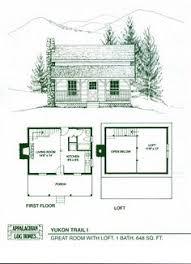 floor plans for cabins homes log home floor plans log cabin kits appalachian log homes i
