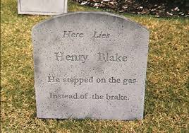 headstone sayings 50 most tombstone pictures that will make you laugh