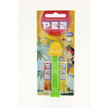 where can i buy pez dispensers buy retro pez uk delivery kingdom of