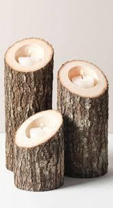 Cheap Tea Light Candles Best 25 Votive Candle Holders Ideas Only On Pinterest Votive